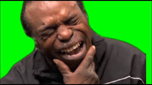 Guy Crying Meme - funny guy crying green screen download link youtube