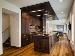 kitchen cabinets culver city kitchen cabinets culver city elegant taphouse by grid bright