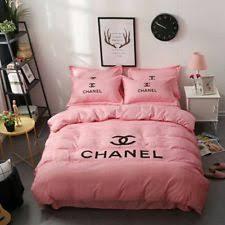 gucci bedding ebay