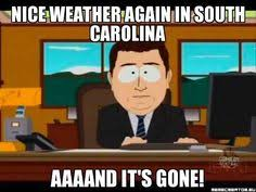 South Carolina Memes - south carolina memes at duckduckgo sc memes pinterest memes