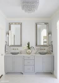 pretty bathroom mirrors 24 double sink vanity mirror ideas double sink vanity design in new