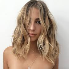 shoulder length thinned out hair cuts 40 most flattering medium length hairstyles for thin hair style