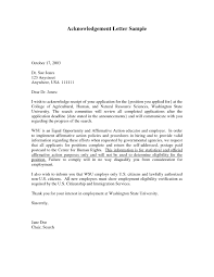 Templates For Letters Of Recommendations by Immigration Recommendation Letter Template Design
