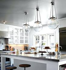 single pendant lighting kitchen island pendant lighting kitchen island single pendant lighting for
