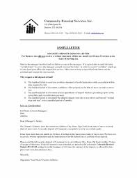 Certified Mail Letter Template How To Write A Letter Asking For A Refund
