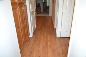 Shaw Laminate Floor Carpet Tile Wood Laminate Flooring Supply And Installation