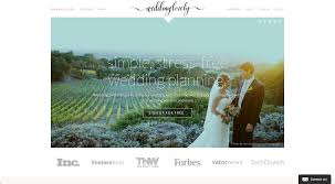 wedding vendor websites wedding wedding vendor websites fulfill wedding website domain
