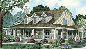 country style house designs country ranch style house plans luxamcc org