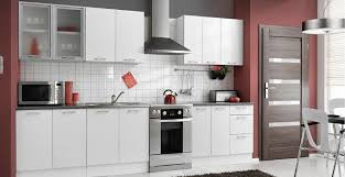 flat packed kitchen cabinets valuepak european import kitchens