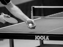 aluminum ping pong table diy table tennis conversion top fresh regulation size ping pong