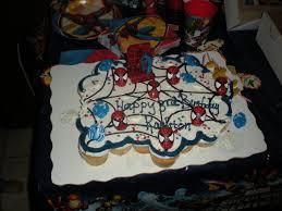 sams club birthday cakes designs u2014 marifarthing blog find sams
