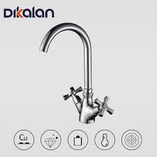 types of faucets kitchen types of faucet handles 20 best kitchen faucets images on