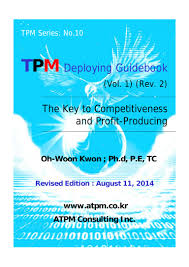 eng1 tpm guidebook 1 4 v1 sample hd trien khai tpm