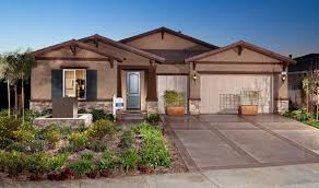 k hovnanian u0027s four seasons at beaumont new homes in beaumont ca