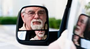 senior driving class aarp senior driving course mansfield ontario richland county