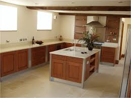 Gray Floors What Color Walls by Plywood Kitchen Floor Light Brown Wooden Kitchen Cabinet Grey