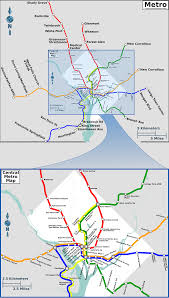 Map Of Dc Metro Index Of Upload Shared 5 5f