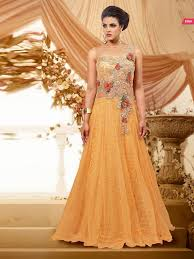 wedding gowns online evening gowns gowns online shopping india buy gowns online
