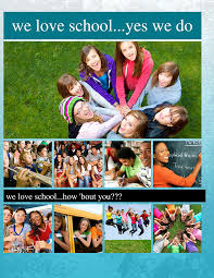 yearbooks online free school yearbook online design program create a yearbook memory