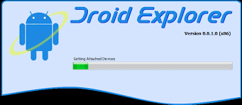android apk shell installer droid explorer 0 8 8 2 04 26 2011 pizz htc g1