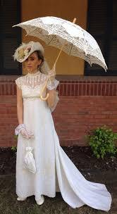 costume wedding dresses vintage wedding dresses dallas vintage and costume shop