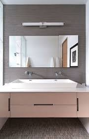 Modern Bathroom Vanities Toronto 132 Best Showroom Vanity Images On Pinterest Bathroom Ideas