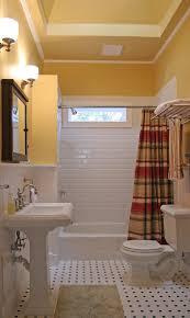 Kohler Devonshire Bathroom Lighting Kohler Pedestal Sink Bathroom Traditional With Bathroom Lighting