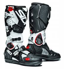 motorcycle road boots sidi crossfire 2 srs boots champion helmets