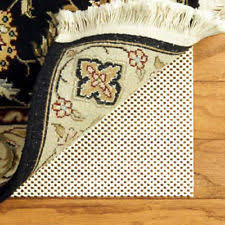 What Size Rug Pad For 8x10 Rug Rug Pad 8x10 Ebay