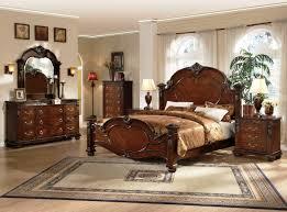 homey design bedroom set victorian european classic style gallery