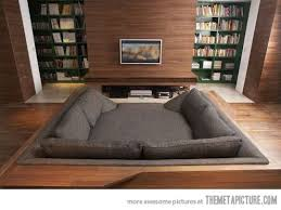 One Direction Sofa Bed 92 Best Looking For Bed Sofa Solution Images On Pinterest Bed