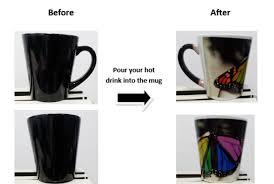 Creative Mug Stunning Mug Design Ideas Gallery Home Design Ideas