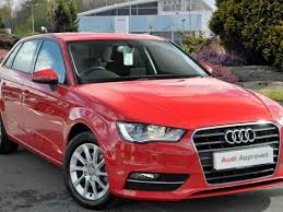used nearly new cars for sale trusted dealers