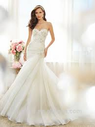 low waist wedding dress drop waist wedding dress wedding dresses dressesss