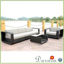 World Source Patio Furniture by Leisure Ways Patio Furniture Leisure Ways Patio Furniture