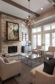 interior design home styles best 25 transitional style ideas on island lighting
