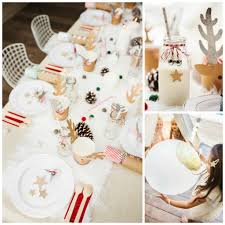 awesome christmas parties pretty little party shop this cute
