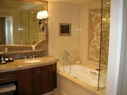 bathroom bathroom layout ideas baths for small rooms latest