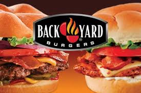 Backyard Burgers Yay Local Digital Coupons