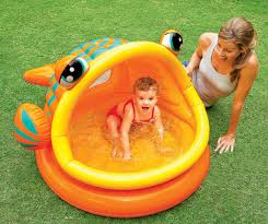 high quality pool bean bag promotion shop for high quality