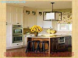 kitchen cabinet cad files savae org kitchen modern quality kitchen cabinets san francisco on ca modest
