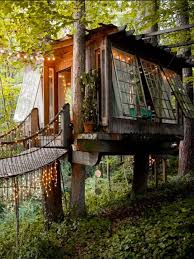 1776 best up a tree images on treehouses trees and