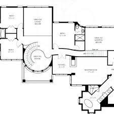 luxury plans luxury estate plans custom luxury home designs luxury mansion home
