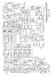 introducing dogzilla schematic wiring diagram components