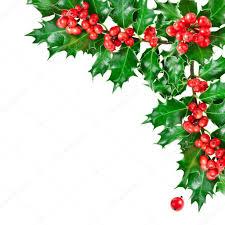 christmas mistletoe christmas mistletoe decoration stock photo madllen 60353303