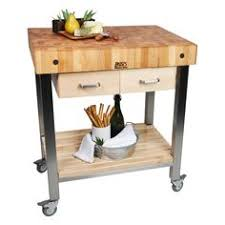 powell color black butcher block kitchen island powell color black butcher block kitchen island powell