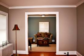 home paint color ideas interior modern paint colors for living room interior design ideas 2018