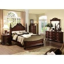 cherry wood bedroom furniture sets my master bedroom ideas