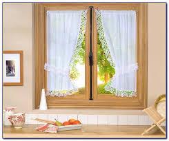 store pour fenetre cuisine rideau store fenetre cuisine rideau idaces de daccoration de rideau