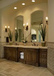 Above Mirror Vanity Lighting Luxury Bathroom Vanity Light Height Above Mirror Home Decoration
